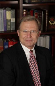 David Moye - Moye Law Firm Tallahassee, FL