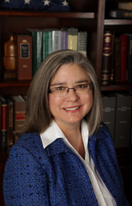 Tracy Moye - Moye Law Firm Tallahassee, FL